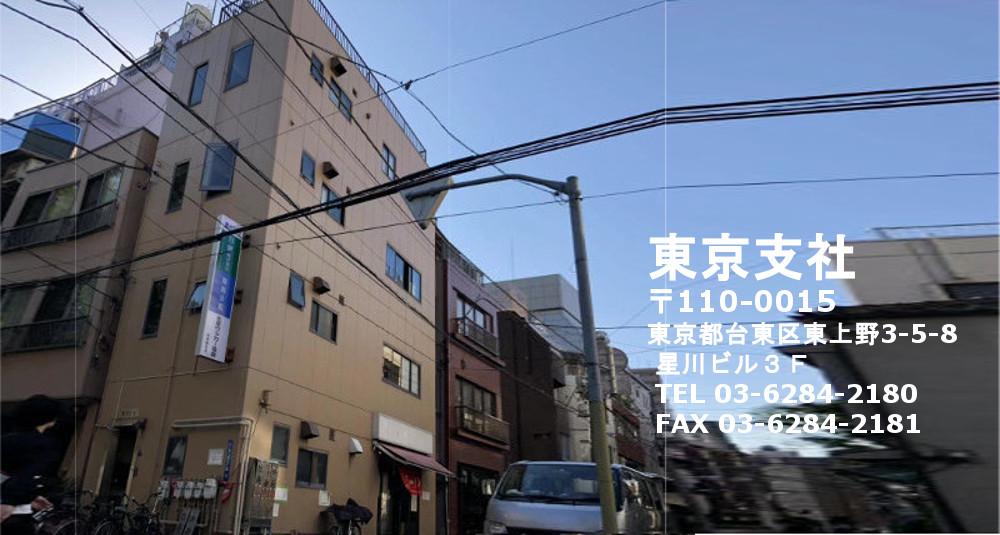 WeChat Image_201810250901373